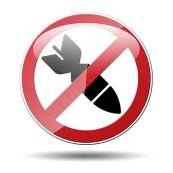 Les clients ne veulent plus être dérangés. Pex.digital inBound Marketing